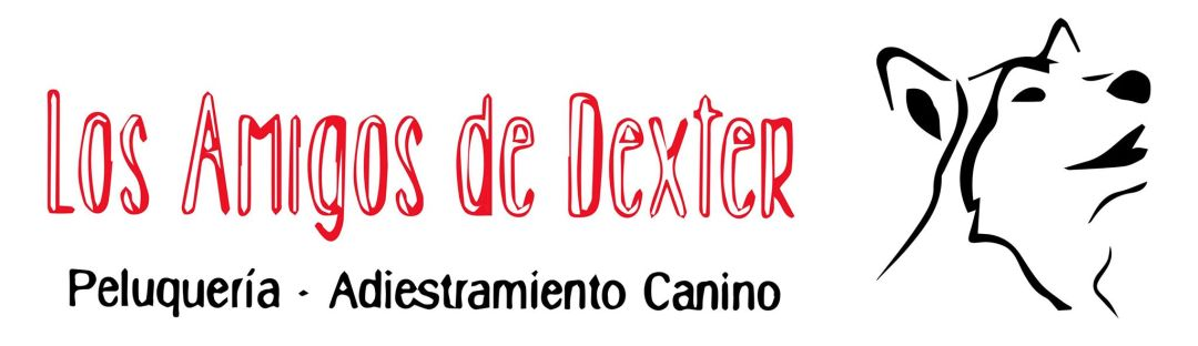 Los Amigos de Dexter