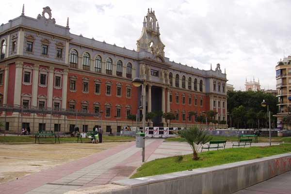 CANEM estará presente en el Symposium IAA en Murcia. 26/10/2019.
