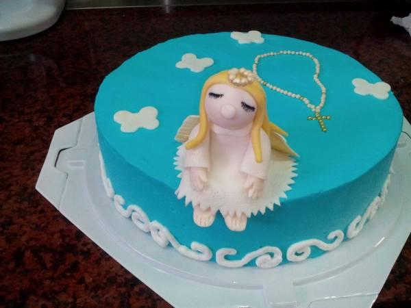 Torte po narudžbi - Slastičarnica Dulcia