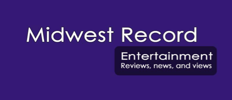 midwest-record-logo