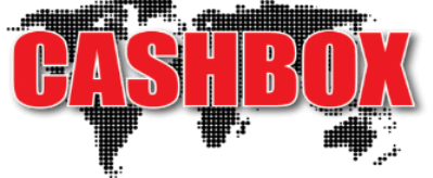 cashbox-logo