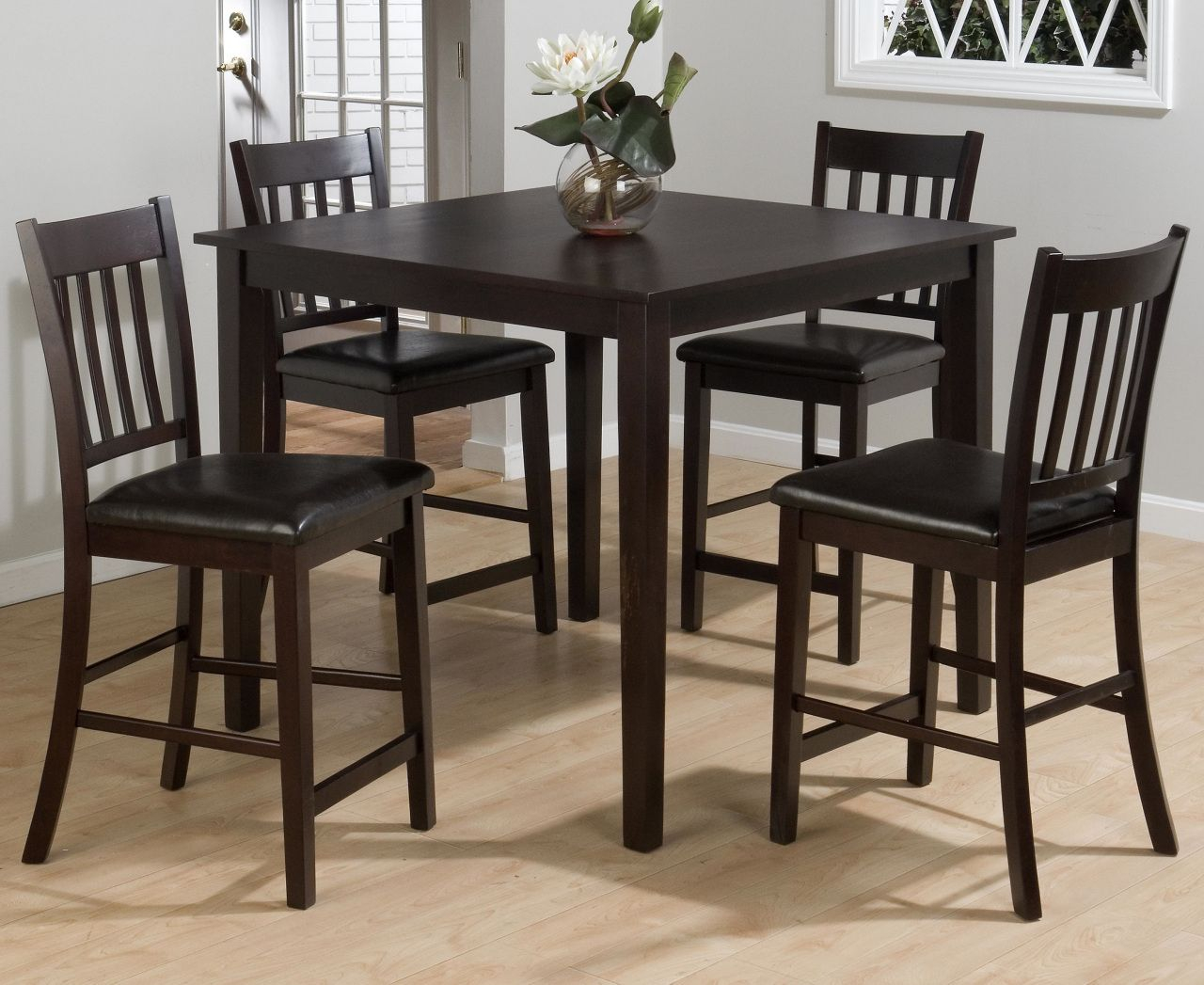 dining room table sets at big lots faucet ideas site on big lots furniture sets id=71881
