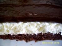 prajitura-krem-a-la-krem-3