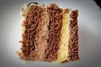 tort-cu-ciocolata-si-crema-de-portocale-7