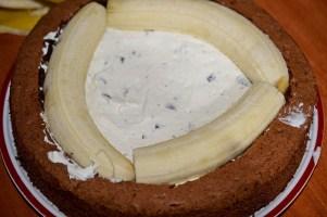 prajitura-musuroi-de-cartita-1