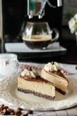 espresso- cheesecake-12