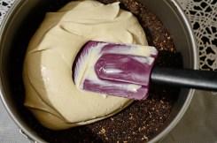espresso- cheesecake-2