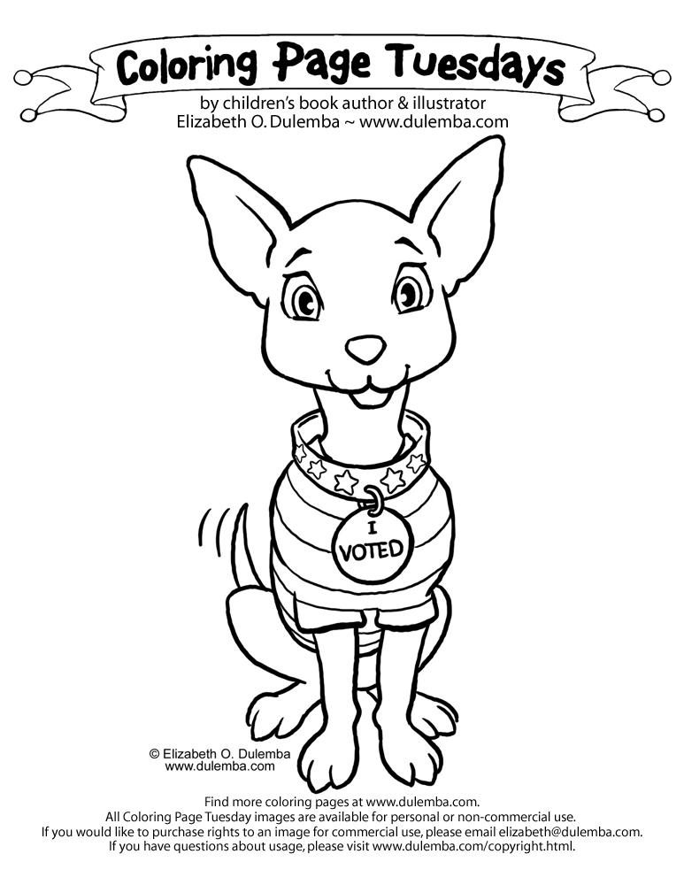 printable chihuahua mexican names  infocap ltd.