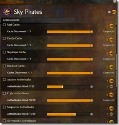 gw2-sky-pirates-achievements