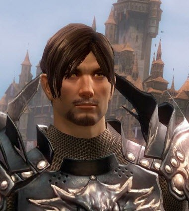 GW2 New Hairstyles Coming In Tomorrows Twilight Assault