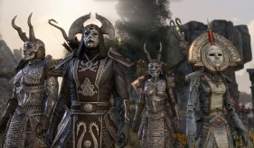 Image result for eso craglorn