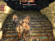 eso-aetherian-archive-craglorn-trials-guide-2