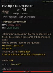 bdo-fishing-boat-decoration-2