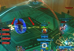 swtor-esne-and-aivela-operation-guide-15