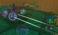 swtor-esne-and-aivela-operation-guide-20