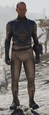 fallout-76-forest-operative-underarmor