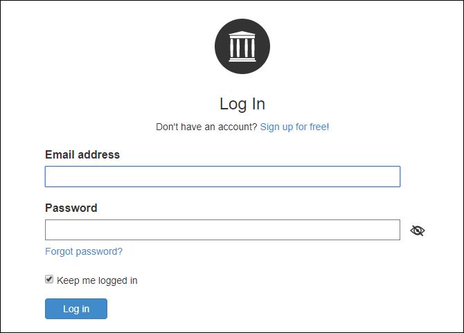 NEL2_register