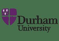 Durham-logo