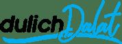 Du Lịch Đà Lạt Logo