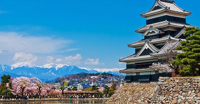 Động đất Kyushu - Cú sốc cho mùa cao điểm du lịch Nhật Bản
