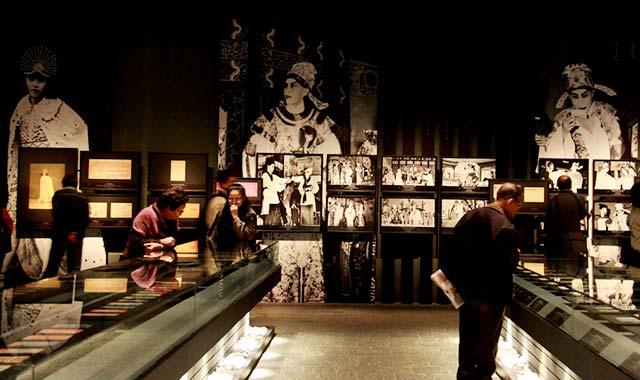 Bảo tàng di sản Hong Kong