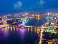Kinh nghiệm du lịch Đà Nẵng - Du lịch năm châu