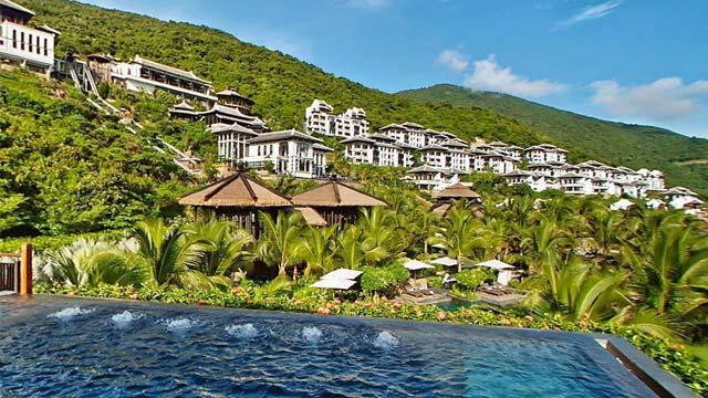 Kinh nghiệm tìm kiếm nhà nghỉ, khách sạn giá rẻ ở Đà Nẵng