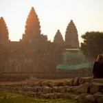 Tour Du lịch Campuchia 4N3D Siem Reap – Phnompenh trọn gói