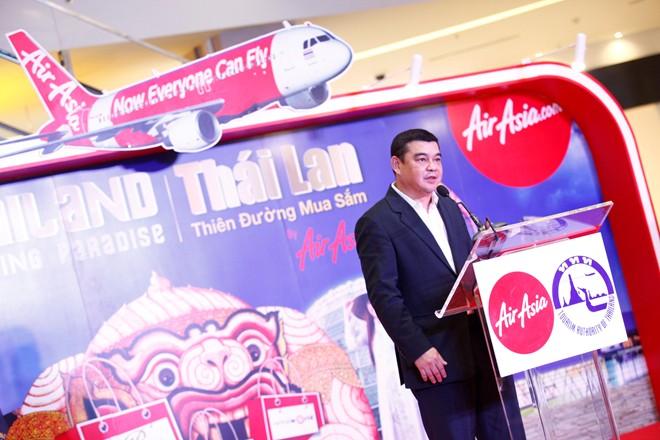 airasia-thailan-3