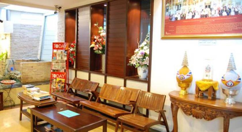khach-san-thai-lan-dep-3