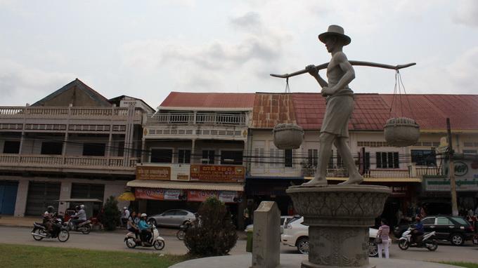 Battambang thanh pho tieng chim 2