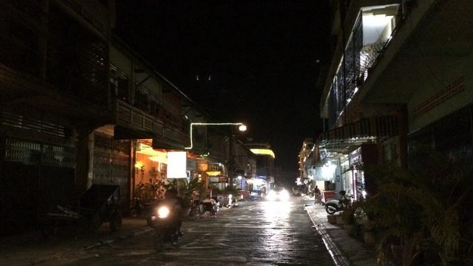 Battambang thanh pho tieng chim 6