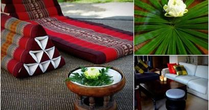 khu-nghi-duong-tuyet-voi-tai-impiana-resort-thai-lan-2