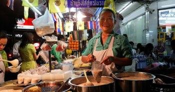 net-am-thuc-doc-dao-tai-vung-dat-thai-lan-3