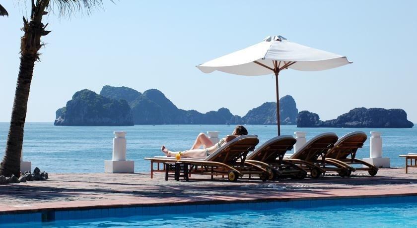 nghi-duong-tai-4-resort-tren-dao-tuyet-dep-cua-viet-nam-6