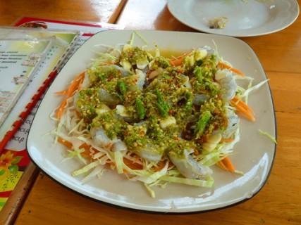 nhung-dac-san-thai-lan-ky-la-nhung-ngon-mieng-ivivu-3