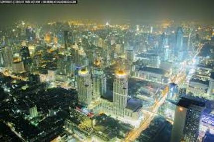 10-trai-nghiem-khong-the-bo-qua-khi-du-lich-bangkok-1