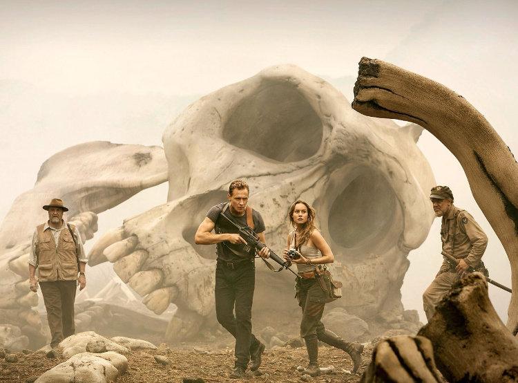 net-dep-ky-vi-cua-ha-long-trong-phim-kong-skull-island-dao-dau-lau-1