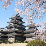 Đến với Matsumoto Nhật Bản thì đi đâu và làm gì?