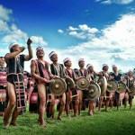 Nét đặc trưng cho nền văn hóa của Lâm Đồng