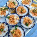 7 món ngon ở Phú Yên ăn hoài mà không thấy chán