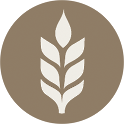 Dulpan-Hosteleria-Panaderia-Pasteleria-Harinas-Icon-02