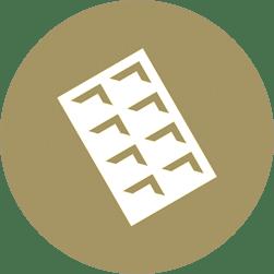 Dulpan-Hosteleria-Panaderia-Pasteleria-Chocolates-Belcolade-01