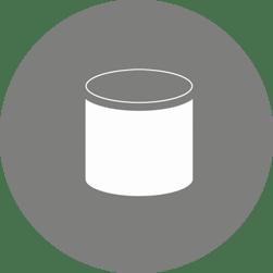 Dulpan-Hosteleria-Panaderia-Pasteleria-Conservas-00