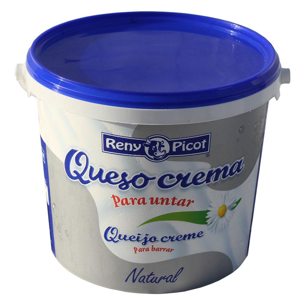 Queso Para Untar Reny Picot