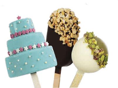 Dulpan-Hosteleria-Panaderia-Pasteleria-Heladeria-Fabbri-Gelatto-Stick