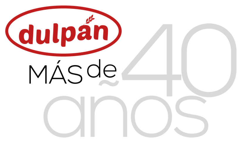 Dulpan-Hosteleria-Panaderia-Pasteleria-Logo40-01