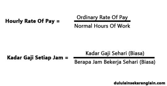 Hourly-Rate-Of-Pay