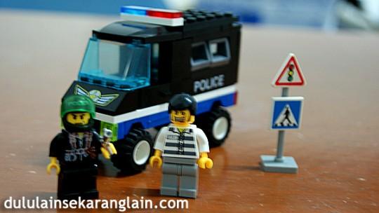 LEGO-Paling-Murah5