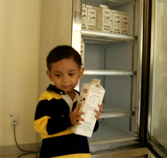 Desa-Dairy-Farm-10